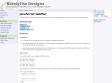 JavaScript Tabifier thumbshot