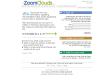 ZoomClouds thumbshot