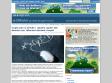 http://hightech.aol.fr/vu-sur-le-web/PTFR_45851/p-p_p/article_id/article.html