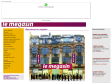 http://lemegasin.free.fr/index.php