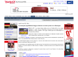 http://fr.news.yahoo.com/10032007/202/les-soupes-lyophilisees-maggi-achetent-un-anticyclone-en-allemagne.html