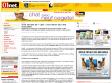 http://www.01net.com/editorial/346029/media/trois-anciens-de-libe-vont-lancer-leur-site-d-actualite/