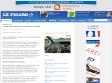 http://www.lefigaro.fr/france/20070425.WWW000000361_il_poste_des_preuves_de_son_delit_sur_youtube.html