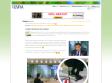 http://www.fusina.net/news/news.php?ID=380