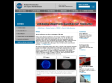 http://www.nasa.gov/mission_pages/stereo/news/stereo3D_press.html