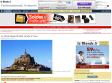 http://www.lemonde.fr/web/article/0,1-0@2-3244,36-939966,0.html?xtor=RSS-3244