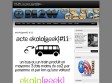 http://dl2w.free.fr/index.php/?Ekolo-geek-