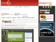 http://blog.accessoweb.info/Twitter-Pownce-Seesmic-MMS-Poodz-bientot-en-ligne-_a2329.html