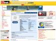 http://www.01net.com/telecharger/windows/Personnaliser/Curseurs/fiches/41627.html