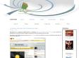 http://www.video-sphere.com/fr/un-service-web-video-avec-kewego-pour-ebay/