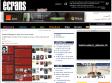 http://www.ecrans.fr/Quand-Myspace-joue-les-faux-amis,2522.html
