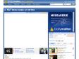 http://www.dailymotion.com/video/xm31o_il-fait-beau-dans-le-metro_life