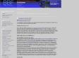 http://blogbbf.enssib.fr/?2007/11/21/214-ca-bouge-du-cote-des-rfid