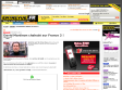 http://www.entrevue.fr/zapping/david-martinon-chahute-sur-france-2-1301.html