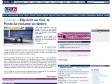 http://tf1.lci.fr/infos/insolite/0,,3770102,00-elle-ecrit-ciel-poste-lui-reclame-timbre-.html