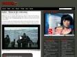 http://www.hodiho.com/2008/05/justice-stress-le-clip-controverse.html