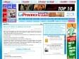 http://www.laprovince.be/la_une/details/2008/05/21/article_microsoft_a_mons_le_batiment.shtml