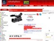 http://www.videoplusfrance.com/boutique/canon-xl-h1a-camescope-canon-haute-definition-2188.htm