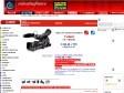 http://www.videoplusfrance.com/boutique/canon-xl-h1a-camescope-canon-haute-definition-2188.htm