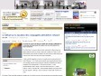 http://www.lexpansion.com/economie/actualite-economique/le-debat-sur-la-taxation-des-compagnies-petrolieres-relance_155155.html