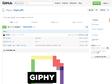 Giphy/GiphyAPI
