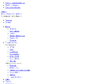 Manipulation vidéo avec la balise canvas - HTML Redirection 1 | MDN