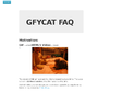 Gfycat - jiffier gifs through HTML5 Video Conversion. Fast, simple gif hosting without size limits.
